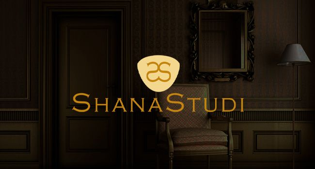 Diseño logo profesional Mallorca - ShanaStudi