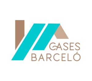 Diseño logotipo profesional Mallorca - Cases Barceló