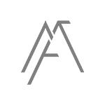 logo_miguelangelflores