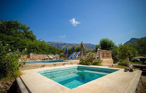 Fotografía y vídeo Inmobiliario - Palma de Mallorca